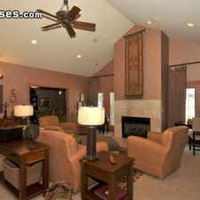 Rental info for Two Bedroom In Campbell County in the Cincinnati area