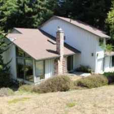 Rental info for 4 bed/2.5 bath Cutten Oasis on over an acre!