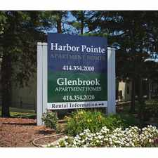 Rental info for Glenbrook Apartments