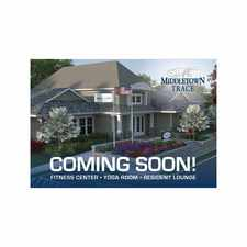 Rental info for Middletown Trace