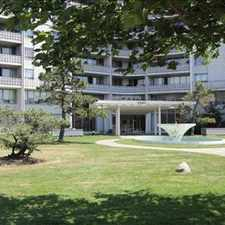 Rental info for Woodbine and O'Connor: 1501 Woodbine Avenue , 1BR in the Woodbine-Lumsden area