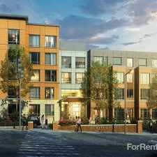 Rental info for Olmsted Place in the Boston area