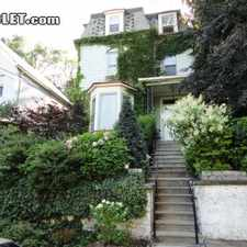 Rental info for $1800 1 bedroom Apartment in St. George in the Tompkinsville area