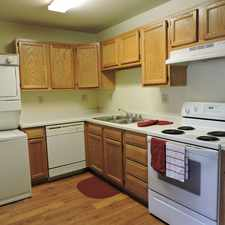 Rental info for Golden Domes Apartment Homes in the Milwaukee area