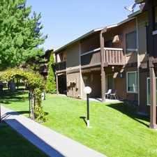 Rental info for Hawaiian Village in the 99336 area