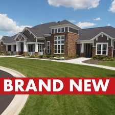 Rental info for Kendal on Taylorsville