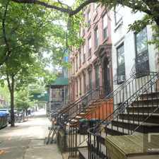 Rental info for 138 St Marks Ave #2 in the New York area