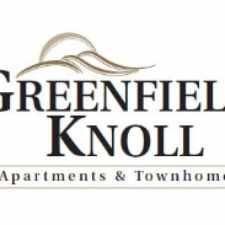 Rental info for Greenfield Knoll
