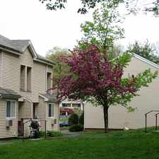 Rental info for Summer Brook Apartments