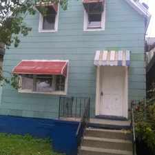 Rental info for Beautiful 5 Bedroom One Bath Home on quiet home owner block. Section 8 Tenants Welcome