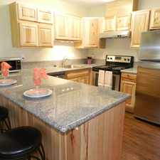 Rental info for Oak Vale in the Corvallis area