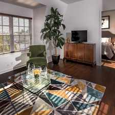 Rental info for Metro Star Apartments/Milford