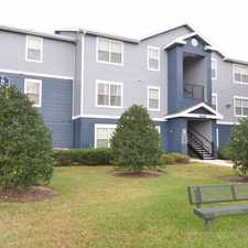 Rental info for Wellesley Apartments