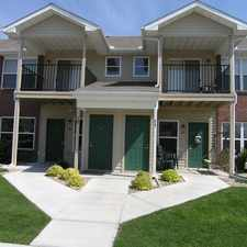 Rental info for Riverbend Apartment Homes in the Grand Island area