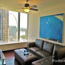 Rental info for Gallery 720 Luxury Apartments