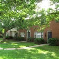 Rental info for Williston Townhomes