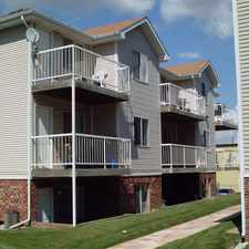 Rental info for Village Square in the West A area