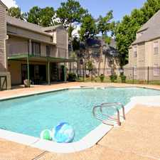 Rental info for Cypress Run Apartments