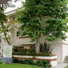 Rental info for $2195 2 bedroom Apartment in West Los Angeles Culver City in the Palms area