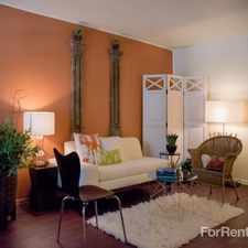 Rental info for Aspen Run Apartments