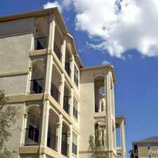 Rental info for Crown Ridge