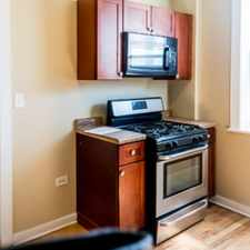 Rental info for beautiful 3 bed in the West Englewood area