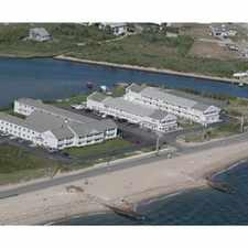 Rental info for Cape Cod Rental-Surfside Resort (8/28 - 9/4