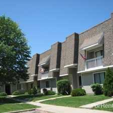 Rental info for Aspen Meadows Apartment Homes