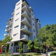 Rental info for Wonderful Apartment in Secure complex