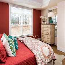 Rental info for Apartments at Holly Crest