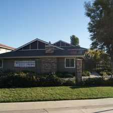 Rental info for Affordable Housing in San Bernardino
