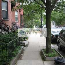 Rental info for 83 East Brookline St in the Boston area