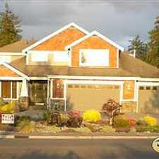 Rental info for Single Family Home Home in Lake tapps for For Sale By Owner