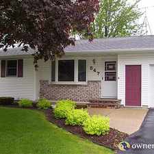 Rental info for Single Family Home Home in Seymour for For Sale By Owner