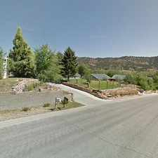 Rental info for Single Family Home Home in Hot springs for For Sale By Owner