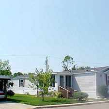 Rental info for Mobile/Manufactured Home Home in Bluffton for For Sale By Owner