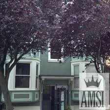 Rental info for 179 Caselli Ave in the San Francisco area