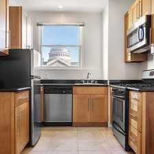 Rental info for 2380 California St in the San Francisco area