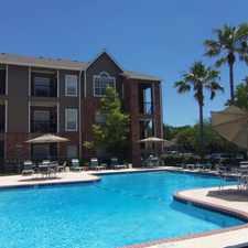 Rental info for Lexington Apartment Homes