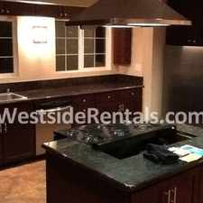 Rental info for BIG NEWREBUILD 2006 HOUSE FOR RENT !!!!!!!!!! in the Carson area
