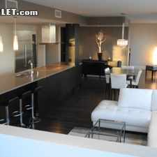 Rental info for 10000 3 bedroom Apartment in Montreal Area Downtown in the Plateau-Mont-Royal area