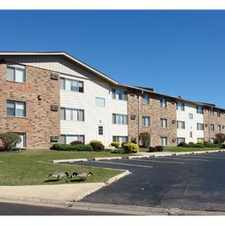 Rental info for Autumn Chase Apartments in the Schaumburg area