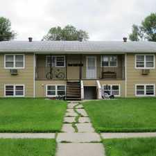 Rental info for ELITE PROPERTY MANAGEMENT in the Grand Forks area
