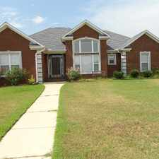 Rental info for 4 bedroom, 2 bath home in Huntington Place