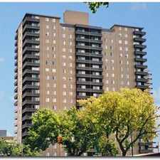 Rental info for Carlton Tower - 1 Bedroom Apartment for Rent in the Central Business District area