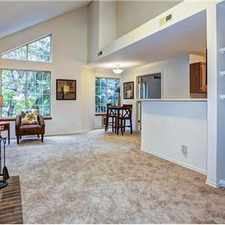 Rental info for **2 Bedroom Condo Available!** in the South Alameda area