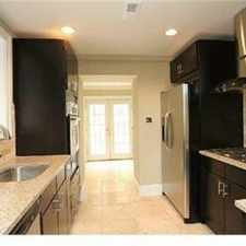 Rental info for Stunning, newly upgraded 4bedroom house! in the Philadelphia area