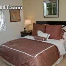 Rental info for $2235 2 bedroom Apartment in Costa Mesa in the Costa Mesa area