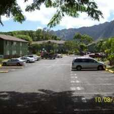 Rental info for 4 bd/1 bath Waimanalo 1 Bed Near Parks, Beach, Highway