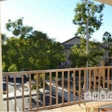 Rental info for $3000 2 bedroom Townhouse in Northeastern San Diego Miramar